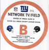 File:Giants FieldPass.jpg