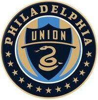 PhiladelphiaUnion