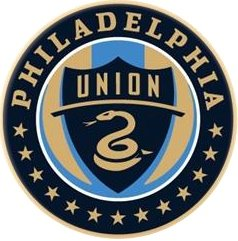 File:PhiladelphiaUnion.jpg