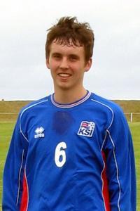 File:Player profile Bjarni Vidarsson.jpg