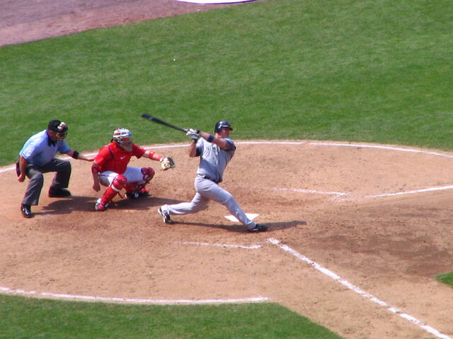 File:New York Yankees-1199761824-249.jpg