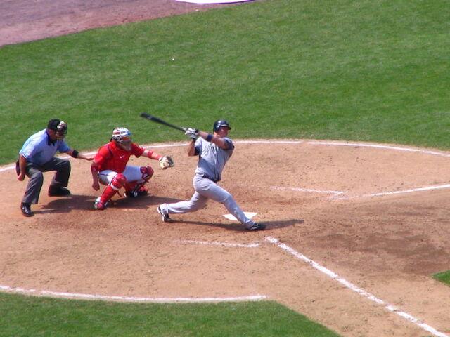 File:New York Yankees-1199761824-249.jpg