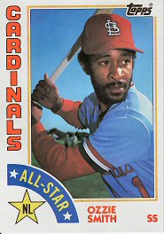 File:Player profile Ozzie Smith.jpg