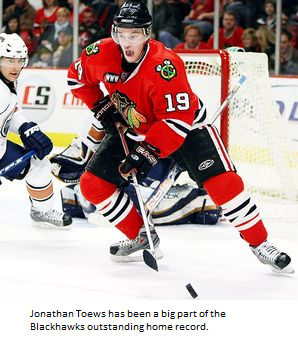 File:Toews.png