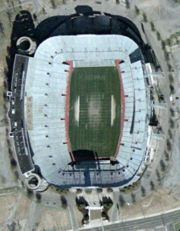 File:180px-Legion Field - Alabama.jpg