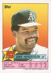 File:Player profile Dave Henderson.jpg