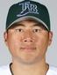 File:Player profile Jae Weong Seo.jpg