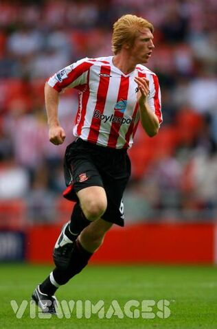 File:Player profile Paul McShane.jpg