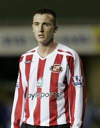 File:Player profile Roy O'Donovan.jpg
