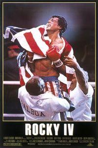 File:200px-Rocky iv poster.jpg