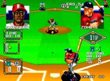 File:BaseballStars2.png