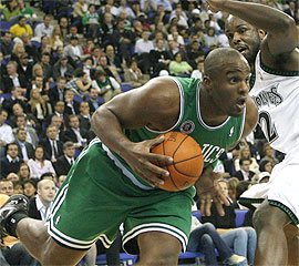 File:Player profile Glen Davis.jpg