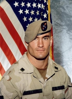 File:Player profile Pat Tillman.jpg