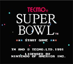 File:Tecmo.jpg