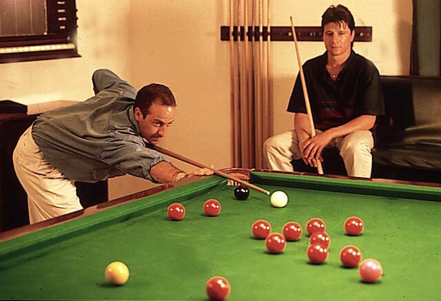 File:1189097612 Snooker.jpg