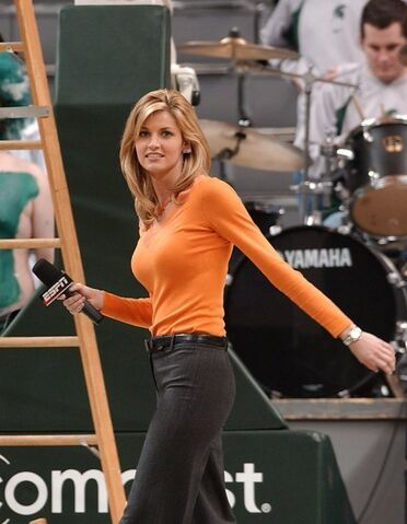 File:1238202727 Erinandrews.jpg