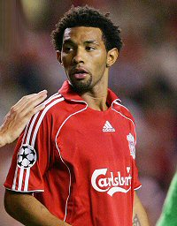 File:Player profile Jermaine Pennant.jpg