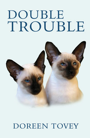File:Double-Trouble-300.jpg