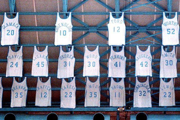 File:Ncb g nc jerseys 600.jpg