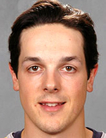 File:Player profile Daniel Briere.jpg