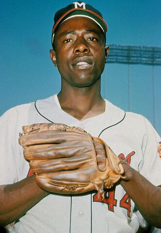 File:Player profile Hank Aaron.jpg