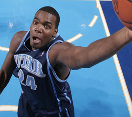 File:Player profile Paul Millsap.jpg