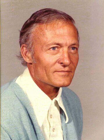 File:Player profile Harry Burrus.jpg
