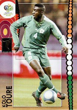 File:Player profile Kolo Toure.jpg