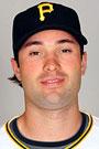 File:Player profile Neil Walker.jpg