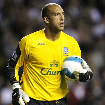 File:Player profile Tim Howard.jpg