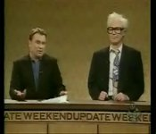 File:1188363478 103664 snl harrycaray 710 1.jpg