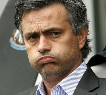 File:P Jose Mourinho 3 01.jpg