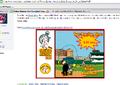 Thumbnail for version as of 14:50, September 6, 2010
