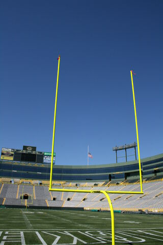 File:Lambeau Field-1195802356-320.jpg