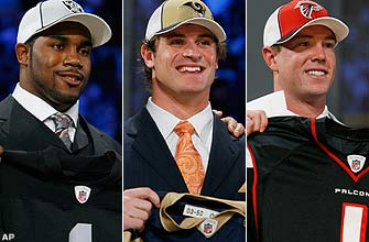 File:Nfldraftpicks.jpg