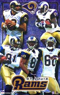 File:1189848945 Rams offense.jpg