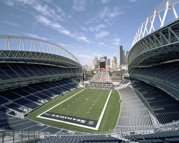File:Qwest Field.jpg