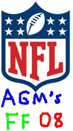 File:New nfl logo2.JPG