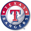 File:TexasRangers.png