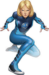 File:Invisible-woman.jpg