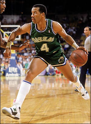 File:Player profile Adrian Dantley.jpg