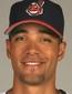 File:Player profile Franklin Gutierrez.jpg