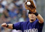 File:Troy Tulowitzki-1-.jpg