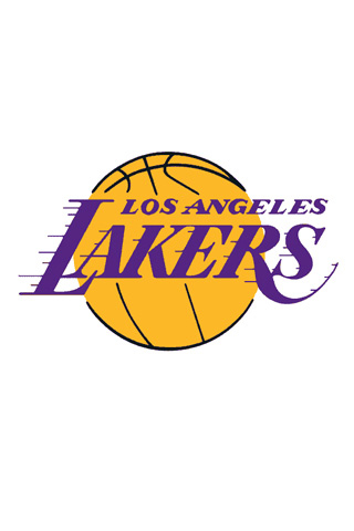 File:1207942890 Lakers logo.jpg
