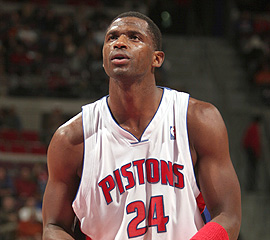 File:Player profile Antonio McDyess.jpg