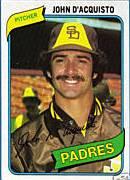 File:1232733208 SD Padres 79.jpg