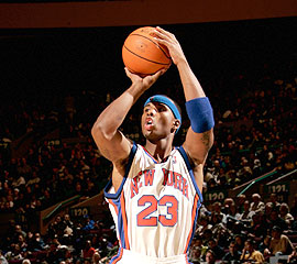 File:Player profile Quentin Richardson.jpg