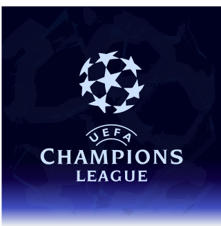 File:Uefacl.png