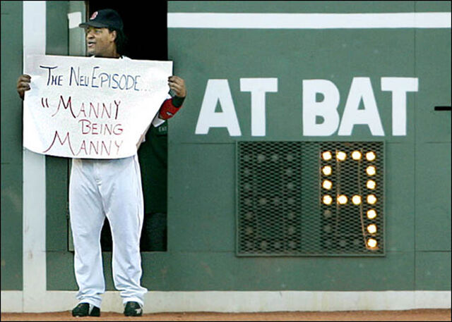 File:Manny being Manny.jpg
