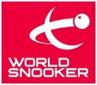 File:World snooker.jpg